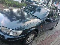 2001 Toyota Camry G dijual
