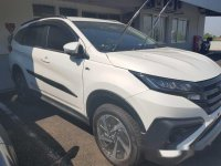 Toyota Rush All New G 2018 Dijual