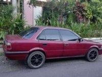 1991 Toyota Camry Dijual