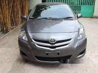 Toyota Limo 2013 Dijual