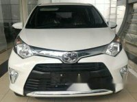 Toyota Calya 1.2 Manual 2018 Dijual