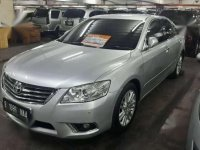 2010 Toyota Camry V dijual