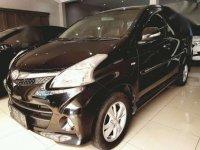 Jual cepat Toyota Avanza Veloz 1.5 manual 2013