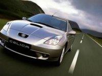 Harga Toyota Celica: Sport Car Untuk Siapapun Yang Ingin Tetap Muda