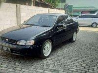 1995 Toyota Corona 2.0 Automatic dijual