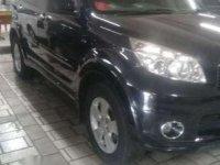 2012 Toyota Rush G dijual