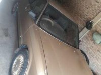 1996 Toyota Crown Crown 3.0 Royal Saloon Dijual