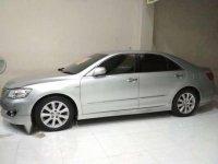 2007 Toyota Camry Dijual