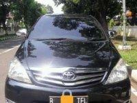2009 Toyota Kijang Dijual