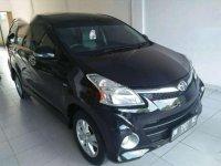 2013 Toyota Avanza Veloz Dijual  nego