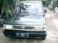 1991 Toyota Kijang SGX dijual