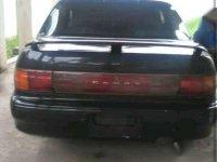 1993 Toyota Camry G Dijual