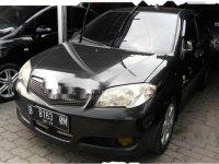 Toyota Vios G 2007 Sedan dijual