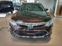Toyota Camry Hybrid Hybrid 2018 Dijual