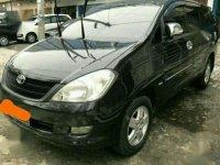 2005 Innova G  dijual