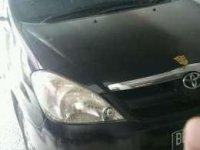 2005 Toyota Kijang LX Dijual
