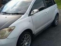 2003 Toyota IST Dijual