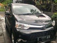 2016 Toyota Avanza Veloz Dijual