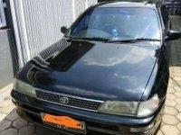 1994 Toyota Corolla 1.2 Manual dijual