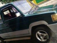 Toyota Kijang Rover 1995 Dijual