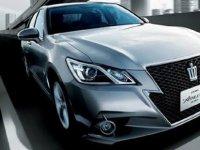 Harga Toyota Crown: Varian Terbaik Dan Termahal Dengan Beragam Inovasi
