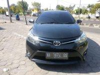 Toyota Vios 2013 dijual