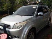 2009 Toyota Rush  S TRD Sportivo Luxury Dijual