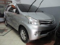 Toyota Avanza G-All New 2013 Dijual