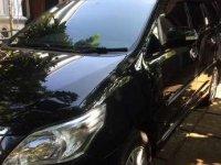 2012 BU innova V Diesel dijual