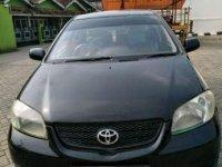 2005 Toyota Limo 1.5 Dijual