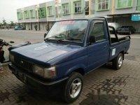 Toyota Kijang Pick Up 1993 Dijual