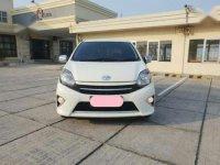 Toyota Kijang Innova 2.0 E Manual Facelift Bensin 2014 dijual