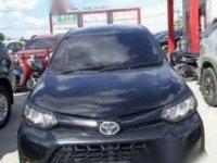2016 Toyota Avanza Velos AT Dijual