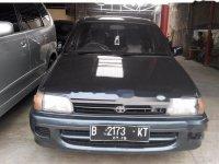 Toyota Starlet 1994 Dijual