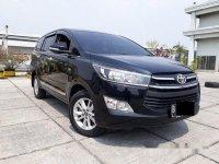 "Toyota Kijang Innova ""Reborn"" 2.0 G 2016 dijual"