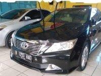 Toyota Camry V 2012 Sedan Dijual
