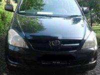 2005 Toyota Innova E Dijual