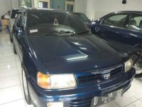 Toyota Starlet 1996 Dijual
