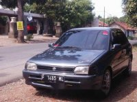 Toyota Starlet SE 1991 Dijual