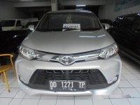 Toyota Avanza Veloz 2017 Dijual