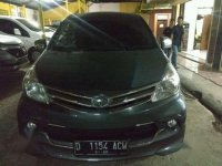 2014 Toyota New Avanza G Luxury Dijual