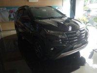 Toyota Rush All New TRD Sportivo 2018 Dijual