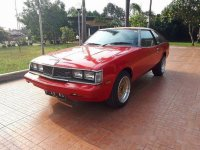 Toyota Celica 1980 Dijual