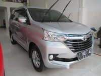 Toyota Avanza G Grand 2015 Dijual