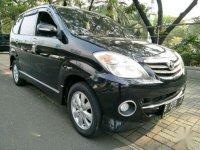 2007 Toyota Avanza S Dijual