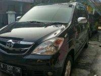 2010 Toyota Avanza G MT Dijual