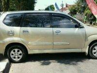 2005 Toyota Avanza G Dijual