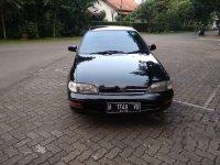 Toyota Corona 1994 Dijual