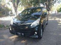2012 Toyota Avanza Veloz AT Dijual