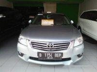 Toyota Camry 2.4 V 2009 Dijual